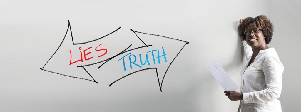 Les lois dynamiques de la prosperite Catherine Ponder-prosperite_affirmations